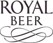 Royal-beer.jpg